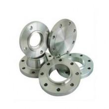 ASTM A105 Sorf 150 # Brida reductora de acero al carbono