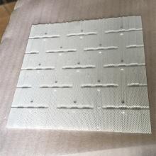 Customized aluminum stamping power box