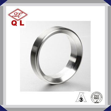 3A Sanitary Fitting 15trf or 15A Male