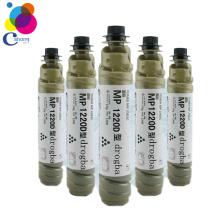 Good quality Universal toner powder 1220D for RICOH AF1015 1018 1113 1115P copier toner powder Guangzhou China