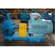 YCB Series Gear Oil Pump (YCB1.6)