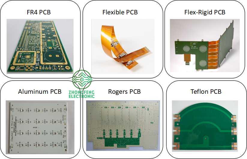 PCB Boards_1