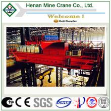 Steel Melting Foundry Shop Casting Crane (YZ)