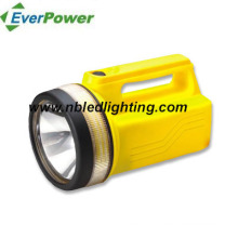 Waterproof Floating 8LED Camping Lantern (CL-1014)