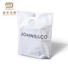 2013 высокое качество биоразлагаемый 100% новые пластиковые зонтик сумки