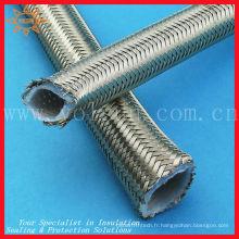 18.1mm FEP tube thermorétractable