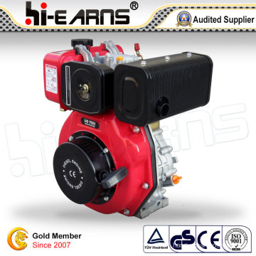 Camshaft Diesel Engine (HR178FS)
