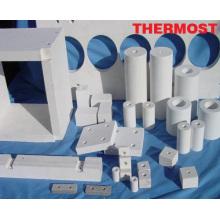 Calcium Silicate Board-High Density (1000C)
