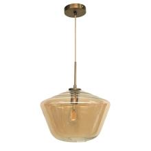 Hot Sale Indoor Hanging Shaped Modern Pendant Lamp