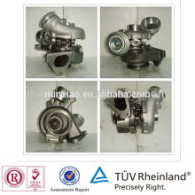 Turbocharger GT1852V 778794-0001 A6110961699