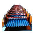 prime building materials aliminium corrugated acrylic sheet