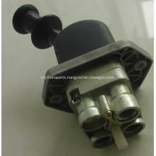 Truck Hand brake valves