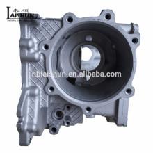 China Hersteller Aluminium Druckguss Auto Teil