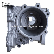 China manufacturer aluminum die casting auto part