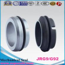 Bague d'étanchéité mécanique G9 G92 Bague en carbure de silicium