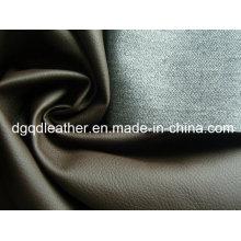 De90 Pufurniture PU Leather (D1440)