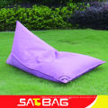 wholesale outdoor beach bean bag covers