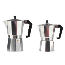 Italian Moka Pot Coffee Maker