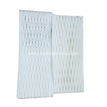 100% Original for Semi Hard Polyester Lacrosse Mesh Lacrosse mesh kit for lacrosse head supply to Germany Suppliers