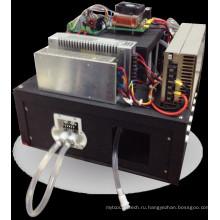 высокое качество портативный 808nm диод лазерная эпиляция система для пользы машины красотки