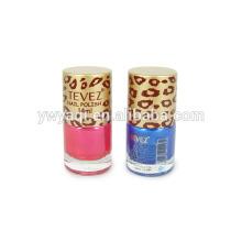 Colores de moda por mayor de uñas lavable