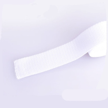 Twill Narrow 1 2 Inch PP/Polypropylene Webbing Straps for Marine