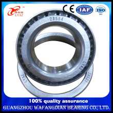 Rodamiento de rodillos cónicos de alta calidad 28584, rodamiento