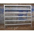 Panneaux de clôture de bétail / clôture de cheval (XY-460)