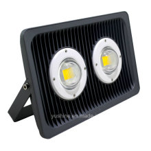 100W LED Flood Light with Beam Angle 30°