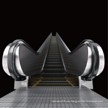 Zks Escalera mecánica