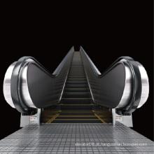 Zks Escada rolante