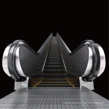 Zks Escalator