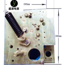 out Door Circuit Breaker for Controlling Electric Currentand Protecting-A004