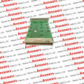 6FQ2421-0AE VD11 Iskamatic Power Supply Diode Coupler