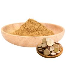 Extracto de raíz de regaliz cosmético 40% polvo de glabridina