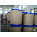 Kaolinite Coated Thermal Paper in Jumbo Roll