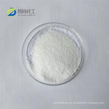 Formato de sodio intermedio orgánico cas no 141-53-7