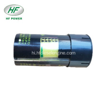 deutz engine spare parts air filter