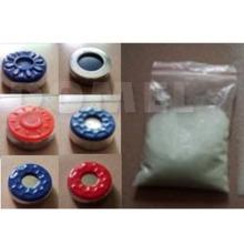 Аксессуары для тасовки столов (DSFA001)