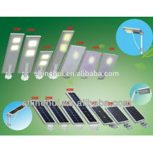 new arrival SHTY-280 solar garden light outdoor / solar garden light