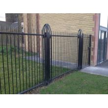 Cheap Wrought Iron F...