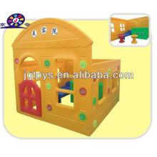 As crianças adoráveis interior playhouse XCY9112