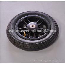 10 inch bicycle wheel 10 inch wheel tire