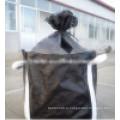 Битумная битумная дорожная битумная дорожная битумная дорожная сумка Big Bag / Jumbo Bag