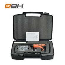 Car Air Conditioning Steam Cleaning Tool Spray Gun
