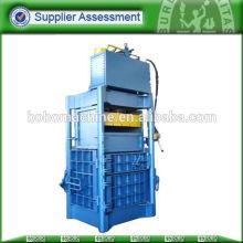 prensadora de prensas usada
