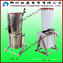Hot sale electric fruit juicer / fruit blender