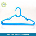 Colored Garment Hanger