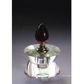 Garrafa de perfume de artesanato de cristal moda (jd-qsp-001)