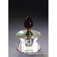 Mode Kristall Handwerk Duft Flasche (JD-QSP-001)